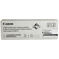 Барабан Canon C-EXV 47 Black Drum