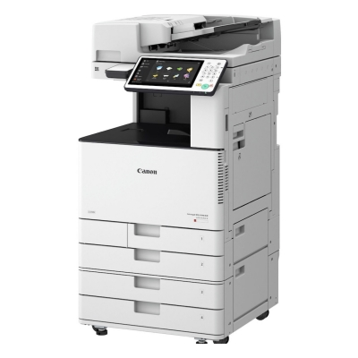 МФУ Canon imageRUNNER ADVANCE DX C3725i
