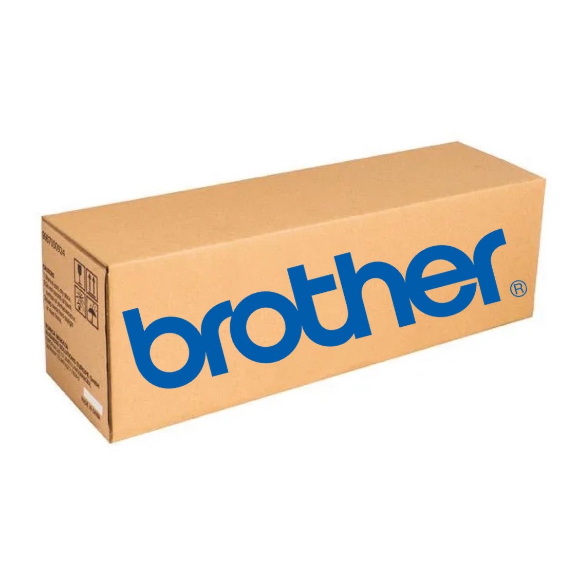 Ролик Brother LF ROLLER4 ASSY LF9677001
