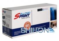 Совместимый картридж Sprint SP-H-7551X