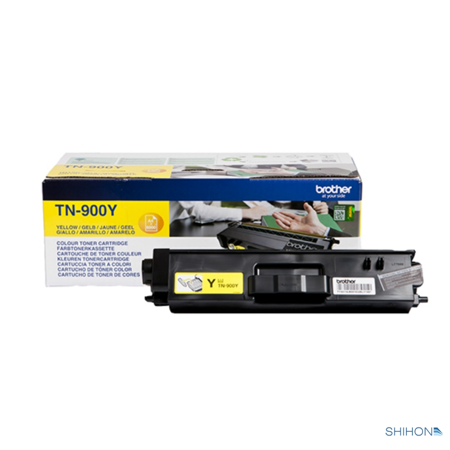 Тонер-картридж для лазерных аппаратов Konica Minolta mc8650DN синий (A0D7453) (A0D7453)